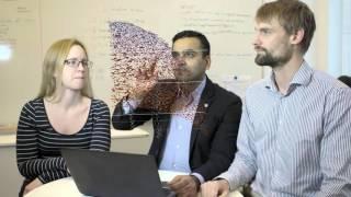 Download Industrial Systems Engineering Master - University of Skövde Video