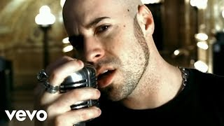 Download Daughtry - It's Not Over Video