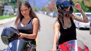 Download VIGILANTE UNIT - (Ep. 2) CORPORATE GREED | Inanna Sarkis Video