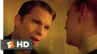Download Gattaca (7/8) Movie CLIP - It is Possible (1997) HD Video