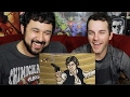 Download SUPER-HERO-BOWL! - TOON SANDWICH REACTION!!! Video