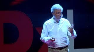 Download La mejor explicación del calentamiento global contada con una piedra   José Luis Sánchez   TEDxLeon Video