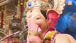 Download 25th Aug 17 Morning Aarti Day 1 Video