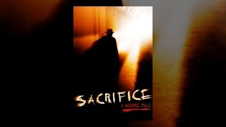 Download Sacrifice - A Vampire Tale Video