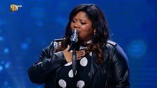 Download Idols SA Season 12 | Top 6 | Noma - ″Giving Myself To You″ Video