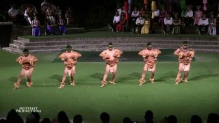 Download Ke Kai O Kahiki - Kahuku High May Night 2016 Video