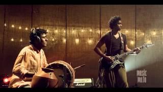 Download Raghuvamsa by Krishna's Temple Rock - Music Mojo Kappa TV Video