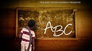 Download ABC Short Film Video