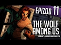Download The Wolf Among Us - #11 - Dla Fabletown (FINAŁ) Video