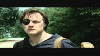 Download The Walking Dead - Tara Falls a LOT Video