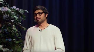Download Design Thinking: Solving Life's Problems | Suresh Jayakar | TEDxCrenshaw Video