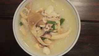 Download 3 món cháo dinh dưỡng từ gạo lứt Video