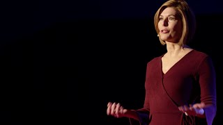 Download How Real Is Fake News? | Sharyl Attkisson | TEDxUniversityofNevada Video