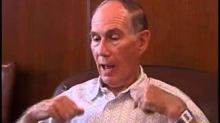 Download Robert Lippin, Corporal, US Army, World War Two Video