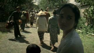 Download Krakatoa: The Last Days, Clip 1 - Tsunami (HD) Video