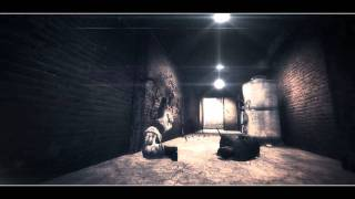 Download ″F4F.CSS TEAM ″ CSS Frag Movie by 3n19ma Video