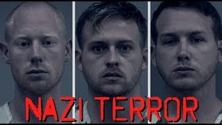 Download Right-Wing Terrorists Strike in Gainesville, FL at Richard Spencer Speech Video
