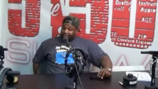Download 07-10-18 The Corey Holcomb 5150 Show - Racism in the USA, Comedians & Beef Video