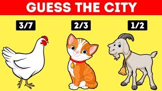 Download 15 Riddles Only the Smartest 1% Can Crack Video