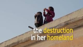 Download RESISTANCE IS LIFE - Teaser Video
