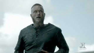 Download Vikings - Season 3 Trailer #2 Video