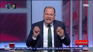Download مفاجأة مدوية يعلنها نشأت الديهي عن حادث تحطم الطائرة الروسية في مصر عام 2015 Video