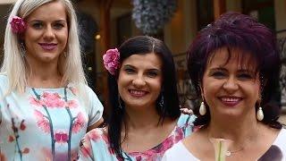 Download Bernadeta Kowalska - Piękne kwiaty, dobre słowa Video