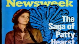Download Guerrilla: The Taking of Patty Hearst - Trailer Video