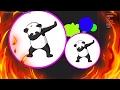 Download ALIS.IO - MEGA HUGE '1,000,000+' MASS PRESPLIT😱😱!!! #CUT UNCUT GAMEPLAY (Alis.io) Video