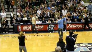 Download Utah Jazz Million Dollar Shot Video