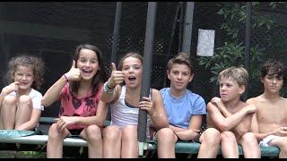 Download Field Day with Bratayley | Boys vs Girls | Flippin' Katie Video