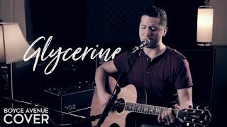 Download Glycerine - Bush / Gavin Rossdale (Boyce Avenue acoustic cover) on Spotify & Apple Video