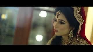 Download Walima Glimpse | Islamabad | VALEEDANJUMFILMS Video