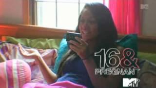 Download Valerie and Matt clip Video