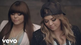 Download Dani and Lizzy - Dancing in the Sky Video