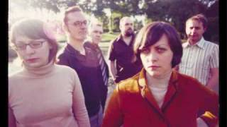 Download Camera Obscura - You Told A Lie Video