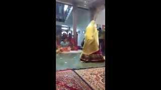 Download rajasthani ghoomar (Mittal bhati) Video