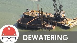 Download How are Underwater Structures Built? Video