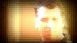 Download La Union - Falso amor Video