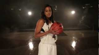 Download Notre Dame Women's Basketball Introduction Video 2012-2013 Video