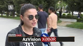 Download SORĞU: RƏSMİ NİKAH, YOXSA DİNİ KƏBİN? Video