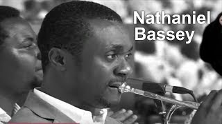 Download Nathaniel Bassey POWERFUL Praise @ RCCG 2017 HOLY GHOST CONGRESS #Day4 Video