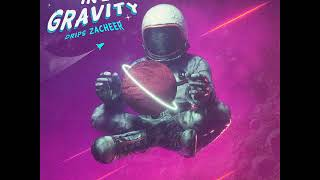 Download Drips Zacheer - Things To Do In Zero Gravity [Full Album] Video