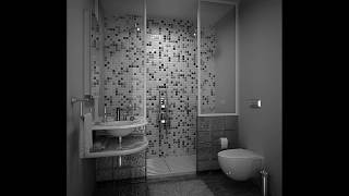 Download اجمل افكار للحمامات الضيقه ,ديكورات حمامات صغيرة ,تصاميم حمامات صغيره 2018 Video