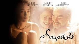 Download Snapshots (2002) - Full Movie Video
