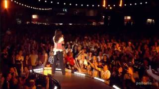 Download Sara Evans ~ Summerfest 2007 [9] - A Real Fine Place To Start Video