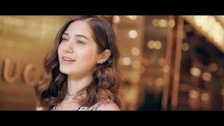 Download Heartbeat จังหวะจะรัก [Official MV] Video