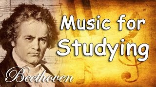 Download Beethoven Classical Music for Studying and Concentration, Relaxation | Study Music Piano Video