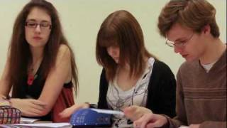 Download Undergraduate Theology and Religious Studies course Video