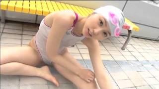 Download SYD-213 - Risa Yoshiki - OPS clip1 .avi Video